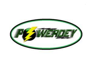 PowerDey